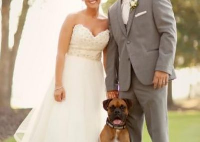 dog-days-of-weddings-4