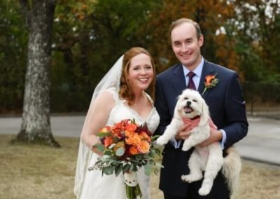 dog-days-of-weddings-6