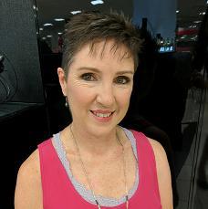 Lynn Cagle