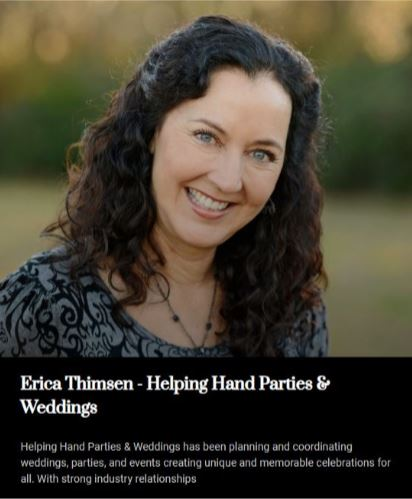 Interview by EventPlanner.com